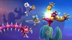 Jeux vidéo : Top 10 des meilleures sorties du mois d'août 2013
