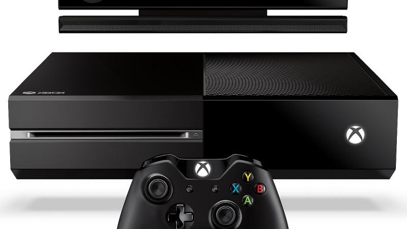 Xbox One: Microsoft confirme les 23 jeux disponibles au lancement