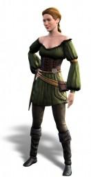 Vêtements médiévaux 9-los_sims_medieval-132x256
