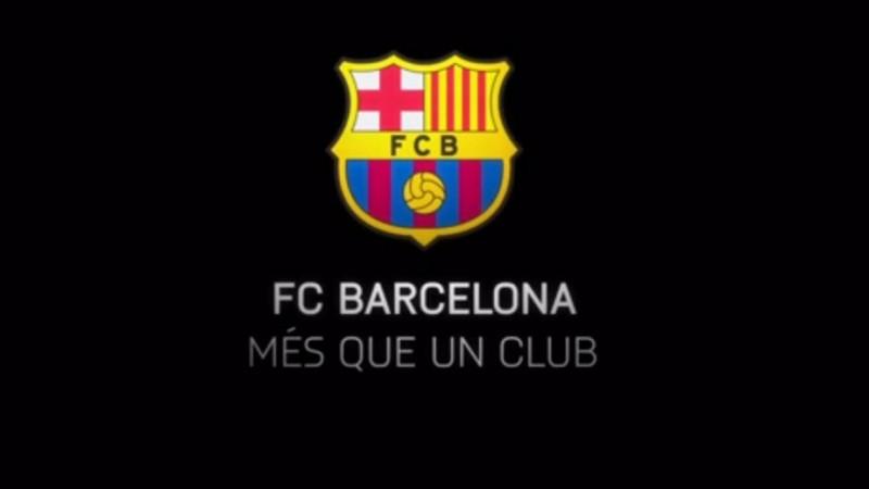 FIFA 14: le partenariat avec le FC Barcelone officialisé en vidéo