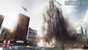 Battlefield 4: la bêta multijoueur a une date selon Origin