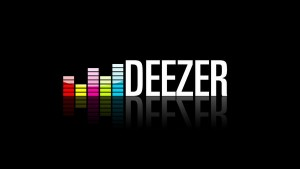 Deezer arrive sur Windows Phone 8
