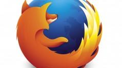 Firefox 26 se mettra au tactile avec une version Modern UI en décembre