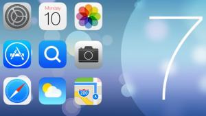 iOS 7 en long et en large : Le guide vidéo pour dompter votre iPhone ou iPad