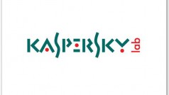 Kaspersky Anti-Virus et Kaspersky Internet Security 2014 disponibles!