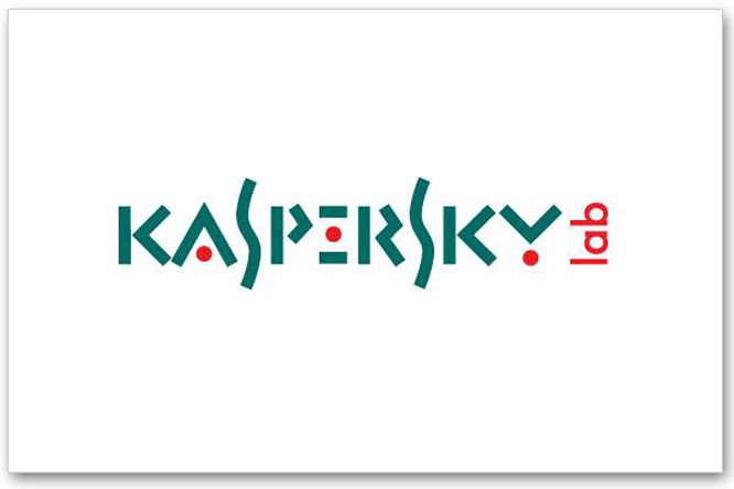 Kaspersky Anti-Virus et Kaspersky Internet Security 2014 disponibles!