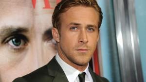 Ryan Gosling: l'extension Chrome qui transforme les pages web à son effigie