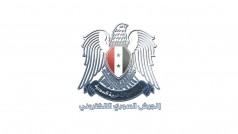 Twitter et le New York Times victimes de l'Armée Electronique Syrienne