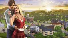 Les Sims : les 10 raisons d'un succès (1ère partie)