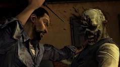 Les zombies sont partout! Pourquoi un tel succès dans les jeux vidéo?