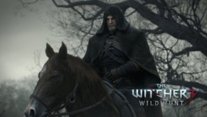 The Witcher 3: le trailer déjà visible! [Fuites]