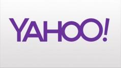 Yahoo! dévoile un nouveau logo chaque jour pendant 30 jours!