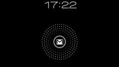 ActiveNotifications: les notifications du Moto X disponibles pour tous