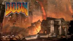 Doom 4: absent du Quakecon mais toujours en développement