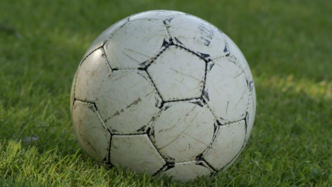 Reprise de la Ligue 1: les applications mobiles pour suivre son club préféré (Android, iPhone)