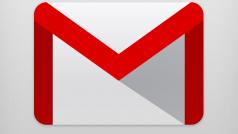 Gmail pour iOS: une meilleure intégration des services Google