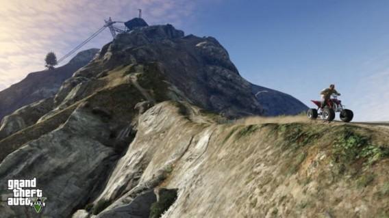 GTA 5 révèle le système de hiérarchie pour les Clans de GTA Online