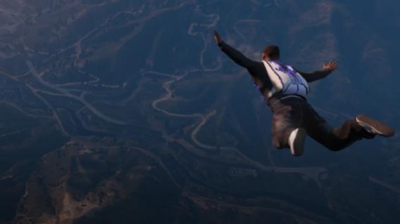 GTA 5: la liste des succès de la version Xbox 360 leakée