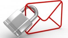 Vie privée: Envoyer un email anonymement