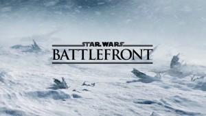Star Wars Battlefront: une sortie à l'été 2015 avec les nouveaux films
