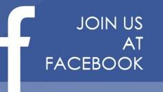 Facebook : comment créer/supprimer un groupe