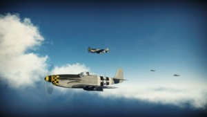 War Thunder: le jeu gratuit qui va faire un carton
