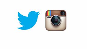 Gare ce que vous publiez sur Instagram et Tumblr sous peine de prison