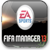 LFP Manager 13 (FIFA Manager 13) pour Windows