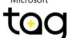 Code-barres: Microsoft annonce la fermeture de Tag en 2015