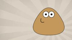 Android-Tamagotchis: Les meilleures alternatives à Pou