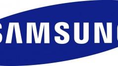 Samsung Wallet débarque sur Android