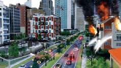 SimCity débarque sur Mac OS X le 29 août
