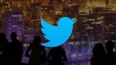 Twitter affiche les actualités liées pour contextualiser les tweets
