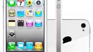 iOS 6.1.3: le jailbreak se montre sur un iPhone 4S
