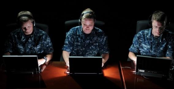 NSA - Prism: Qui surveille qui?