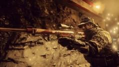 Battlefield 4 en mode multijoueurs: ça mitraille dur dans une nouvelle vidéo