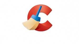 CCleaner 4.07 disponible et compatible avec Windows 8.1