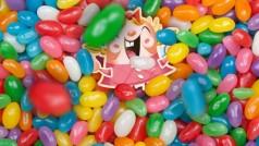 Candy Crush Saga débarque sur l'Amazon App Store pour les Kindle