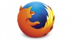 Firefox 24 pour PC et Android : la communication en temps réel arrive