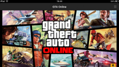Grand Theft Auto V The Manual, le guide disponible sur iPhone, Windows et Mac