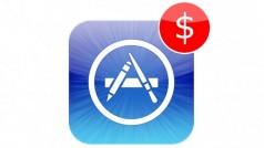 iOS 7 : devrons-nous payer pour mettre à jour nos applications?