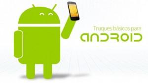 Les meilleurs claviers alternatifs pour Android