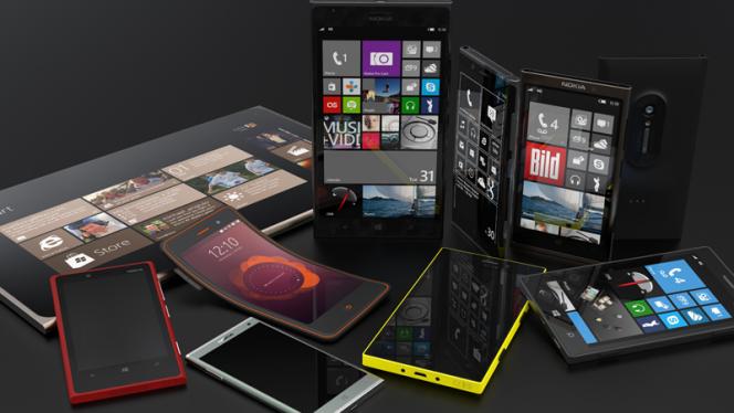 Microsoft achète Nokia: Ce qui va changer chez Windows Phone
