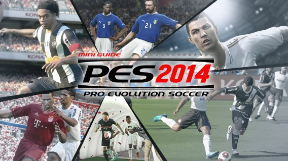 PES-2014-Guide
