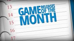 Ce que nous réserve le mois de septembre : GTA V, PES 2014, FIFA 14…