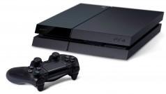 Images de l'interface de la PS4: menu principal, vidéos, streaming…