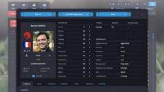 Pro Rugby Manager 2014 cherche son financement sur Kickstarter