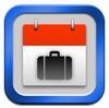 Vacances pour iPhone