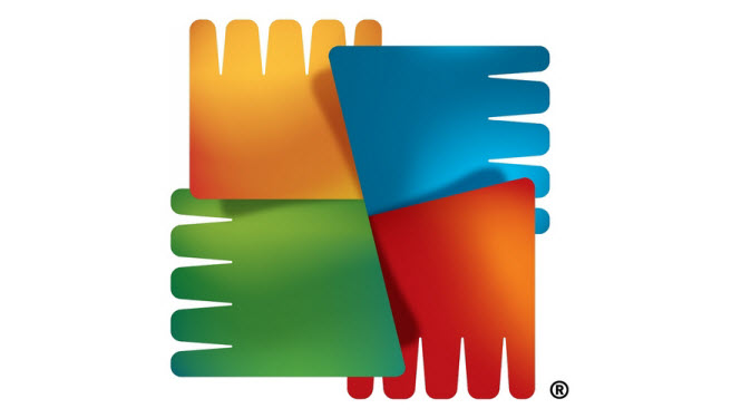 AVG Antivirus 2014 maintenant disponible au téléchargement!
