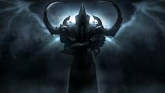 Blizzard annonce la fermeture de l'hôtel des ventes de Diablo III